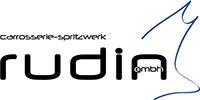 Carrosserie-Spritzwerk Rudin GmbH