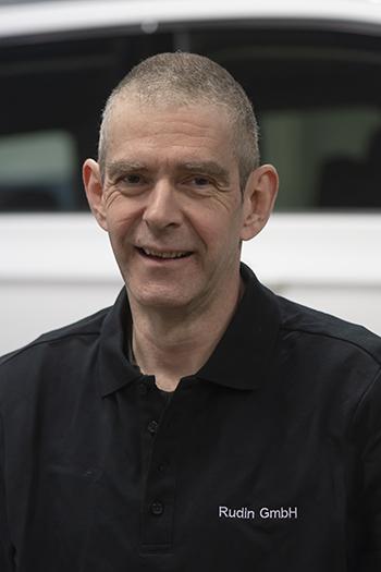 Matthias Gisin